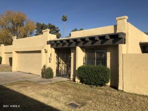 6219 N 22ND Drive, Phoenix, AZ 85015