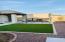20703 W HAMILTON Street, Buckeye, AZ 85396