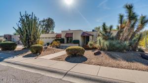 5709 E BECK Lane, Scottsdale, AZ 85254
