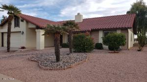 1946 E Leisure World Boulevard, Mesa, AZ 85206