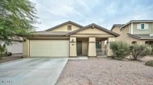 1957 W GOLD MINE Way, Queen Creek, AZ 85142