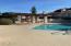 1017 E MARYLAND Avenue, 235, Phoenix, AZ 85014