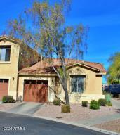 5415 E MCKELLIPS Road, 104, Mesa, AZ 85215