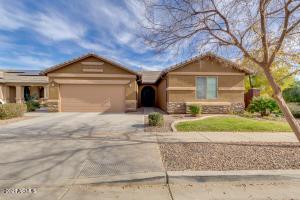 12053 N 145TH Drive, Surprise, AZ 85379