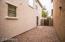 3935 S RIM Road, Gilbert, AZ 85297