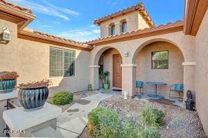 15765 W BERKELEY Road, Goodyear, AZ 85395