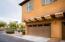 4757 E WATERMAN Street, 103, Gilbert, AZ 85297