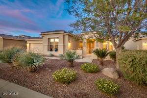 20479 N WISHING WELL Lane, Maricopa, AZ 85138