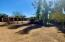 11842 N MILLER Road, Scottsdale, AZ 85260