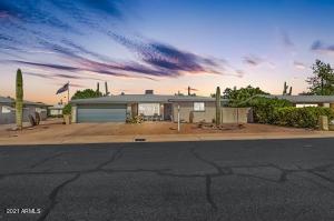 6126 E ANAHEIM Street, Mesa, AZ 85205