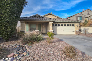 400 W DANA Drive, San Tan Valley, AZ 85143
