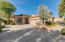 4164 E MARSHALL Avenue, Gilbert, AZ 85297