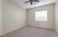 4164 E MARSHALL Avenue, Gilbert, AZ 85297