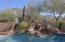 10484 E QUARTZ ROCK Road, Scottsdale, AZ 85255