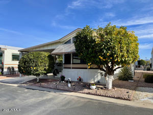 7750 E BROADWAY Road, 133, Mesa, AZ 85208