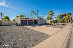 6439 E Voltaire Avenue, Scottsdale, AZ 85254