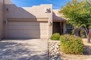 11632 N 114TH Place, Scottsdale, AZ 85259