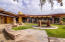 3707 E CREST Lane, Phoenix, AZ 85050