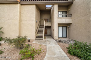 9445 N 94TH Place, 106, Scottsdale, AZ 85258