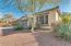 17963 W AGAVE Road, Goodyear, AZ 85338