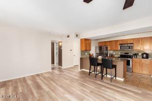 200 E SOUTHERN Avenue, 257, Tempe, AZ 85282
