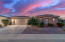 42975 W MORNING DOVE Lane, Maricopa, AZ 85138