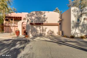 6411 S RIVER Drive, 24, Tempe, AZ 85283