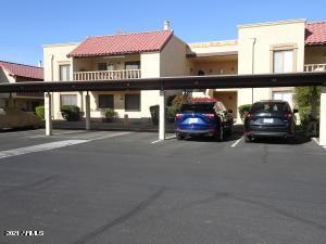 8649 E royal palm Road, 217, Scottsdale, AZ 85258