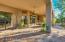 11398 E DESERT VISTA Road, Scottsdale, AZ 85255