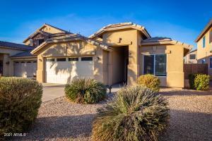 44332 W OSTER Drive, Maricopa, AZ 85138