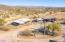 18695 W MOONLIGHT MESA Road, Wickenburg, AZ 85390