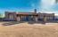 5077 E JACOB WALTZ Street, Apache Junction, AZ 85119