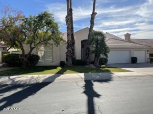 11653 E Sorrel Lane, Scottsdale, AZ 85259