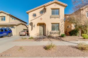 19078 E KINGBIRD Court, Queen Creek, AZ 85142