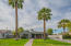 This home is located in the heart of the North Encanto Historic District of Phoenix