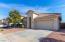 1039 S 219TH Drive, Buckeye, AZ 85326