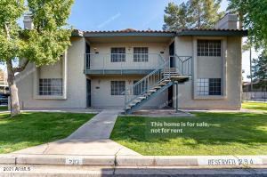 533 W GUADALUPE Road, 2092, Mesa, AZ 85210