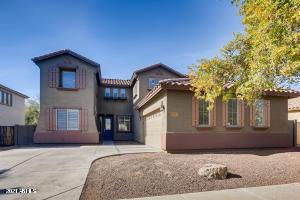 12012 N 146TH Avenue, Surprise, AZ 85379