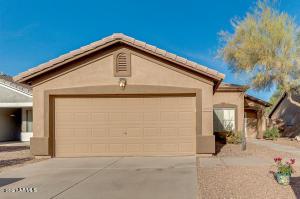 30225 N SUNRAY Drive, San Tan Valley, AZ 85143