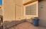 3491 N ARIZONA Avenue, 171, Chandler, AZ 85225
