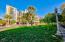 200 W PORTLAND Street, 1320, Phoenix, AZ 85003