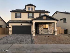 16411 S 8TH Way, Phoenix, AZ 85048