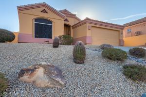 13825 N WOODSIDE Drive, Fountain Hills, AZ 85268