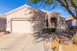 8078 E RITA Drive, Scottsdale, AZ 85255
