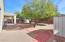 37173 W LEONESSA Avenue, Maricopa, AZ 85138