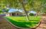 2080 E AUGUSTA Avenue, Chandler, AZ 85249