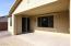 667 E HUMMINGBIRD Way, Gilbert, AZ 85297