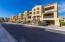 7084 W IVANHOE Street, Chandler, AZ 85226