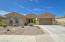 6722 S JACQUELINE Way, Gilbert, AZ 85298