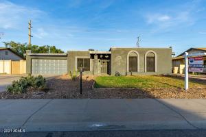 10831 N 45TH Drive, Glendale, AZ 85304